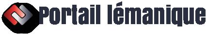 logo-lemanique-serrurerie